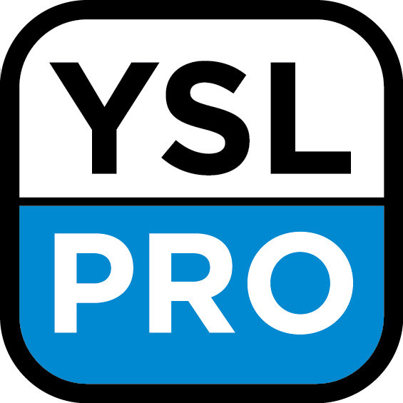 YSLPRO-LOGO-web.jpg