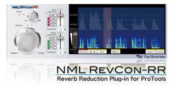 NMLREVCON008.jpg