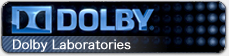 Dolby Laboratories, Inc