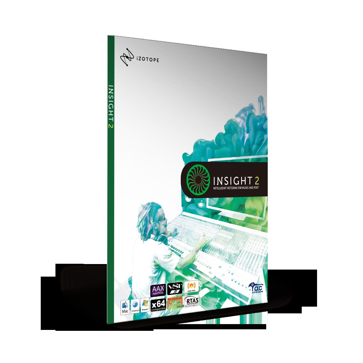 Insight2