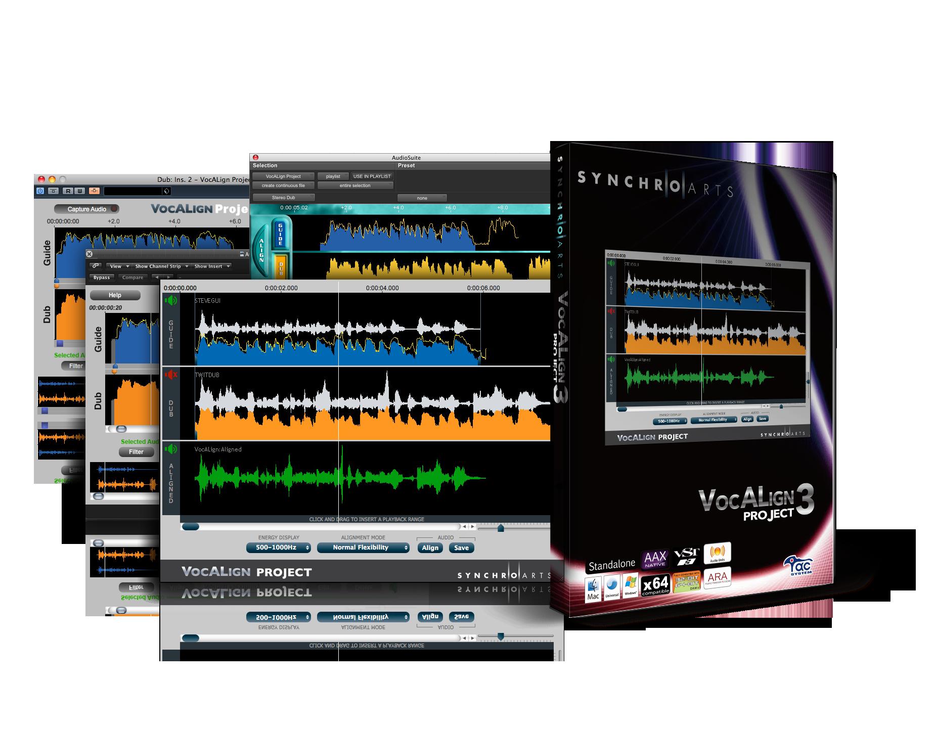 vocalignproject3