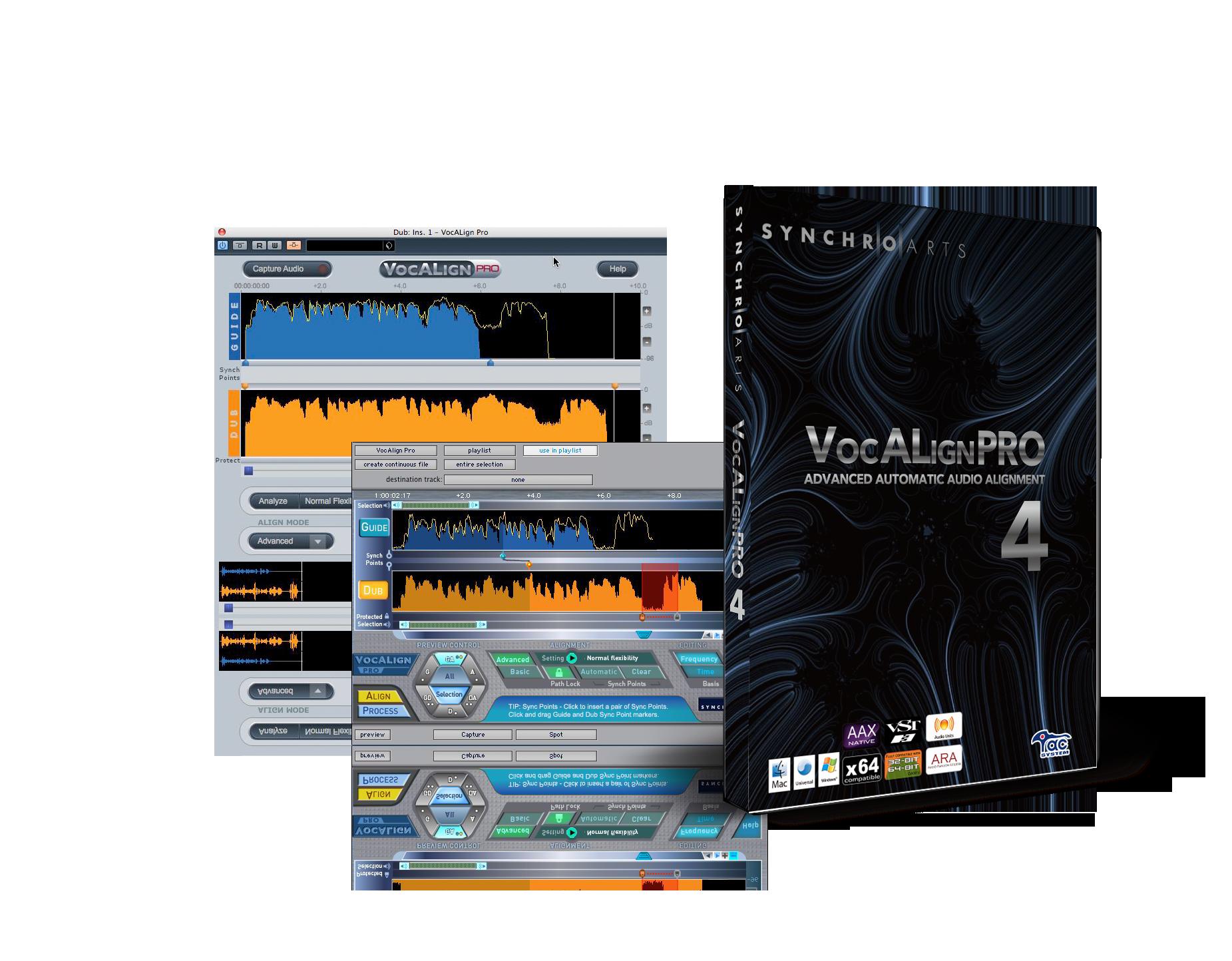 vocalignpro4
