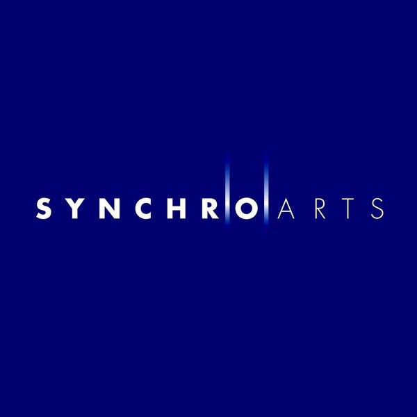 synchroarts_logo.jpg