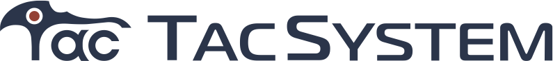 TAC_logo.png