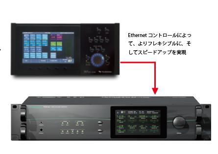 VMC-102_3.png