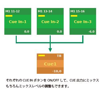 VMC102_2.png