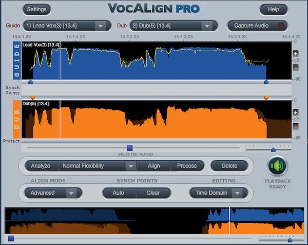 VocALign_PRO_VST3_ARA_Screen.png