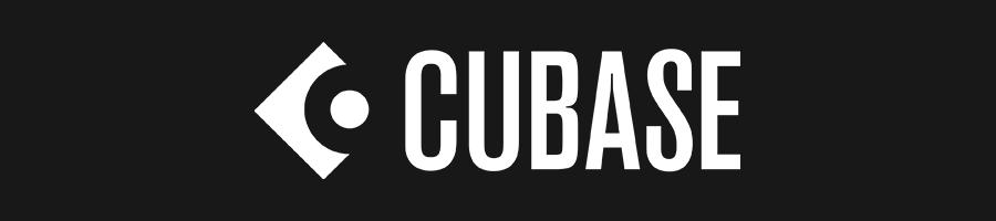 cubase.png