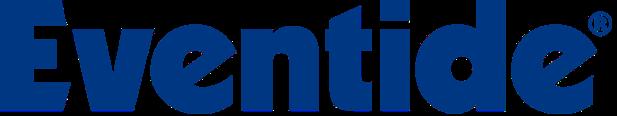 eventide_logo.png