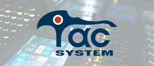 tacsystem_banner