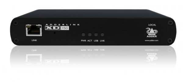 XD150 TX