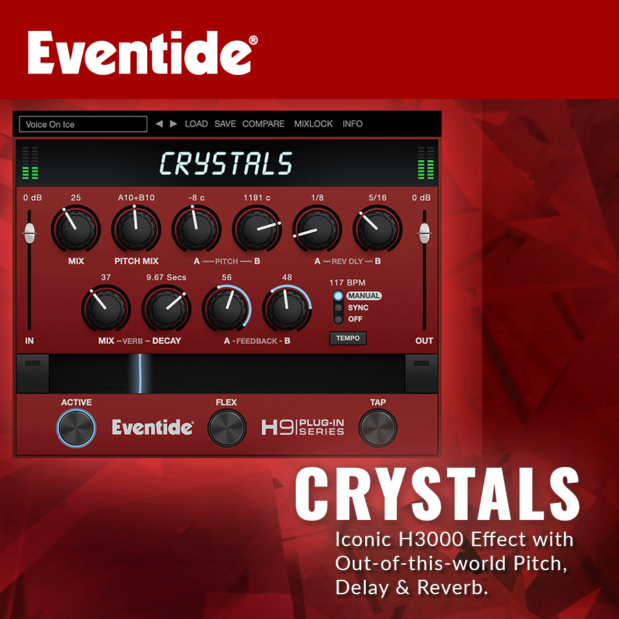 Eventide_Crystals_F.png