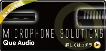 QueAudio