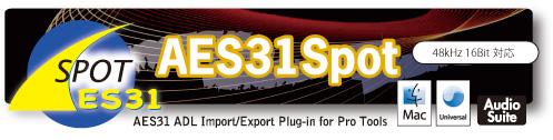AES31Spot1