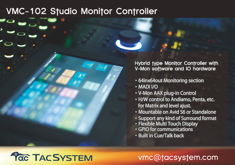VMC-102_flyer_A5_2015_800.png