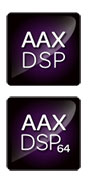 aaxdsp