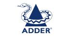 Adder.png
